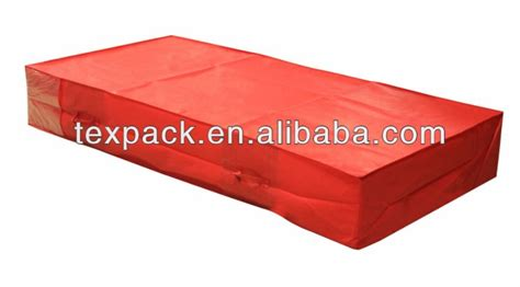 where to buy mattress bags plastic mattress bag for memory foam or folding mattress