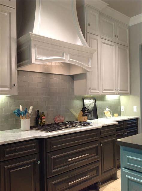 repose gray kitchen cabinets sw repose gray upper cabinets sw urbane bronze lowers 199
