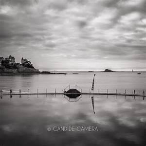 Dinard Saint Malo : photos de dinard saint malo et du mont saint michel ~ Mglfilm.com Idées de Décoration