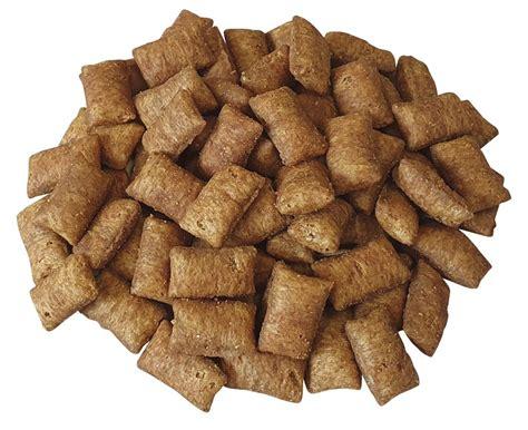 Nobby STARSNACK Crushy Cheese - gardumi kaķiem 125g ...