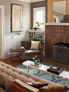 3 clever tips for small living rooms interior design With design help for living room