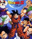 dragon ball z episode 123 english dubbed watch cartoons