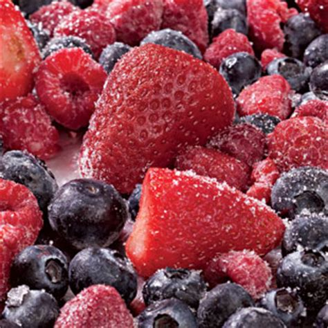 how to freeze with fruit fresh fresh fruit fruit fresh freezing