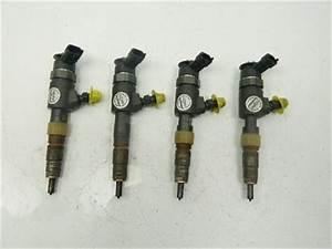 Injecteur 206 S16 : prix injecteur 206 blog sur les voitures ~ Gottalentnigeria.com Avis de Voitures