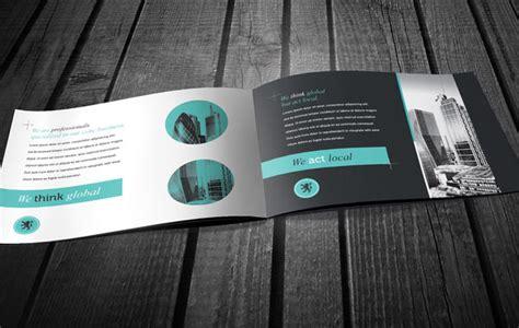 fresh brochure design ideas jayce  yesta
