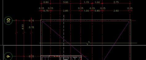 Autocad Break Line Block Download Autocad