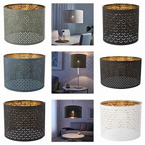 Create, Your, Own, Personalised, Pendant, Or, Floor, Lamp, By, Combining, The, Lamp, Shade, With, Your, Choice