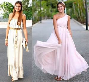 35 elegant beach wedding dress guest wedding idea With dresses to wear to a beach wedding as a guest
