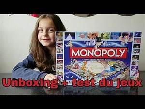 Blanche Neige Disney Youtube : jeu monopoly disney cendrillon blanche neige dumbo bambi youtube ~ Medecine-chirurgie-esthetiques.com Avis de Voitures