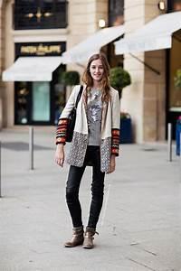 Was Ist Boho Style : boho chic style inspirations outfit ideas ~ Orissabook.com Haus und Dekorationen
