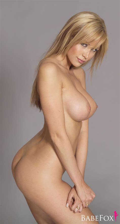 Emily Scott BabeFox Morazzia Com