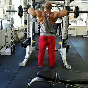 Mike Israetel  Rear  Side Delt Tips For Hypertrophy  Bodybuilding  Fitness  Gym  Fitfam  Workout