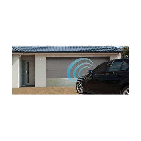 automatisme porte de garage obasinc