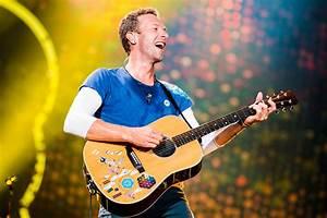November 2020 Calendar Print Coldplay Announce Double Album Rolling Stone