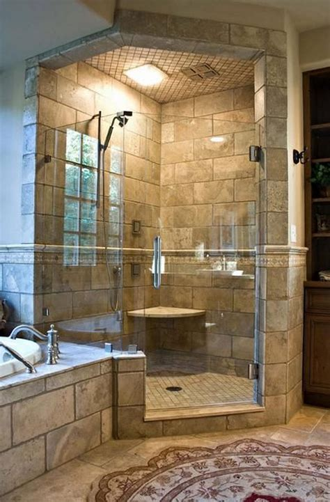 tips   chic small bathroom