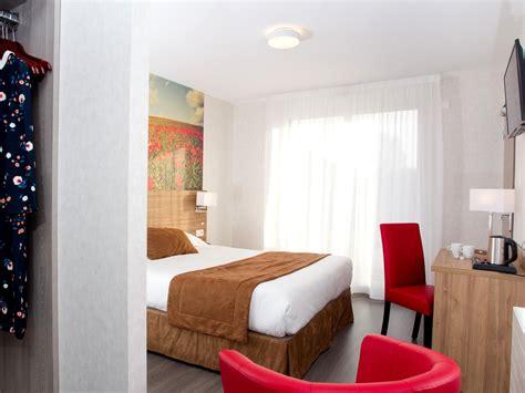 chambre d agriculture amiens hotel la chambre d 39 amiens