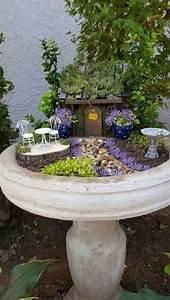 Rendez Votre Jardin Encore Plus Agrable Avec Ces 12