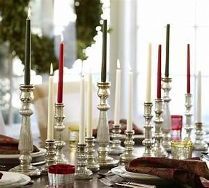 Christmas, Centerpieces