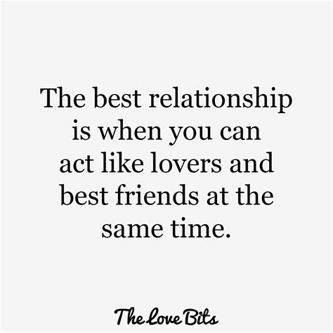 50 Relationship Quotes To Strengthen Your Relationship. Marilyn Monroe Quotes How To Marry A Millionaire. Motivational Quotes Zig. Dr Seuss Quotes How The Grinch Stole Christmas. Beach Town Quotes. Motivational Quotes Rain. Good Quotes To Tweet. Sister Julienne Quotes. Music Quotes Tattoo Designs
