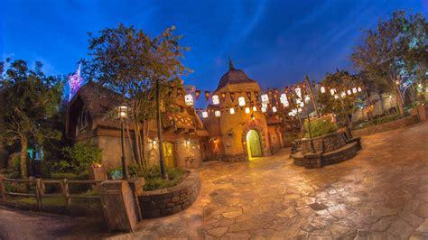 Disneyland Desktop Backgrounds by Disneyland Wallpapers Backgrounds