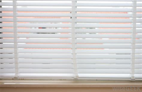 Plastic Blinds by Buy Window Blinds 2017 Grasscloth Wallpaper