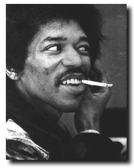 Jimi Hendrix Quotes Drugs Quotesgram. Average Finance Rate For A Car. Photography Colleges In South Carolina. Bernadette On Big Bang Theory. Steps To Take For Identity Theft. Good Credit Cards For Balance Transfers. How To Find Spy Software On Your Computer. St Louis University School Of Business. Business Marketing Magazine Adhd And Lying