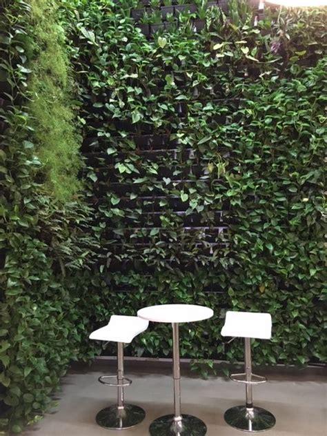 privacy fence ideas create  backyard retreat learn