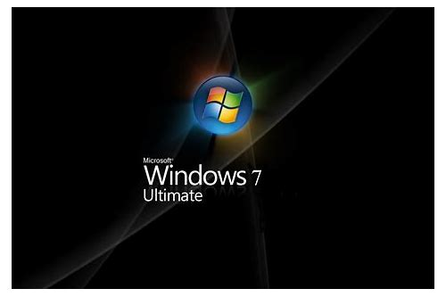 www.download windows 7 ultimate