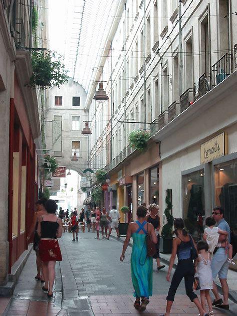 chambres d hotes de charme marseille photo rue de la ville de carpentras