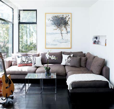 comment choisir un canape comment bien choisir un canapé