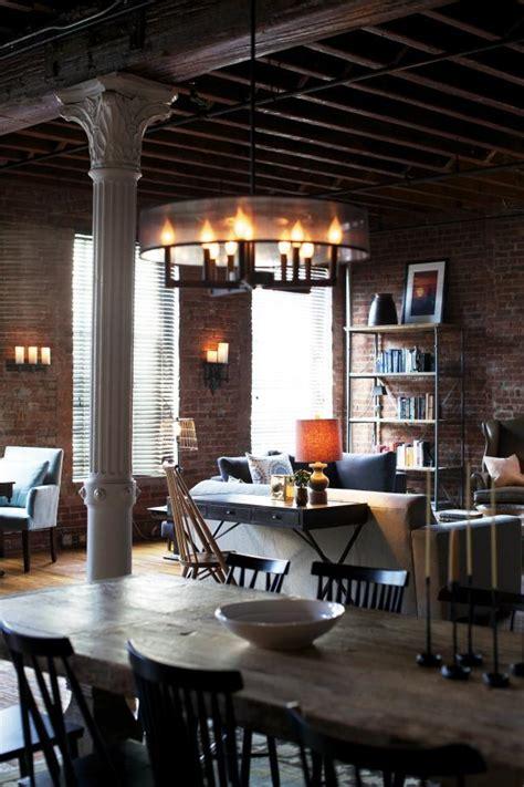 loft architecture hgtv