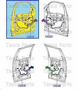 Wiring Diagram Ford New Fiesta