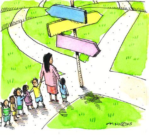 guiding your preschool child 305 | children%20on%20pathway