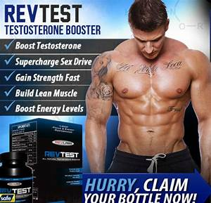 Normal Testosterone Levels In Men By Age Bodybuilding Program