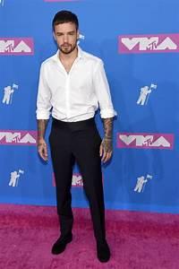 MTV VMAs 2018 best dressed: Cardi B, Karlie Kloss and ...