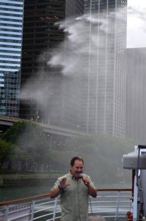 Wendella Boat Tours Schedule by What It S Like To Lead A Chicago Architecture Boat Tour