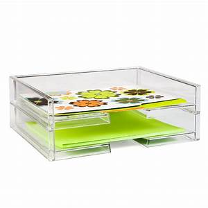 related keywords suggestions for inbox tray With clear plastic stackable letter trays