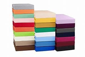 Bettlaken Topper 180x200 : betten von shc textilien g nstig online kaufen bei m bel ~ Lateststills.com Haus und Dekorationen