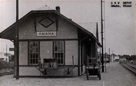 Office Depot Omaha by Omaha