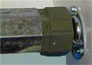 Somfy Rolladenmotor Ausbauen : rohrmotoreinbau und rohrmotormontage ~ Yasmunasinghe.com Haus und Dekorationen