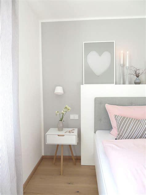 Rosa  Pinterest  Schlafzimmer, Schlafzimmer Ideen Und