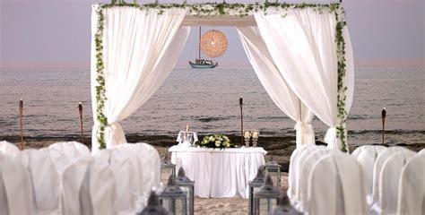 weddings  lindos memories  greece wedding packages