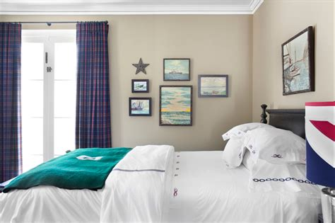plaid carpeting design decor photos pictures ideas