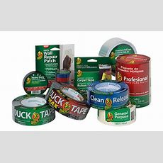 All Products  Home Diy, Ship & Organize, Craft  Duck® Brand