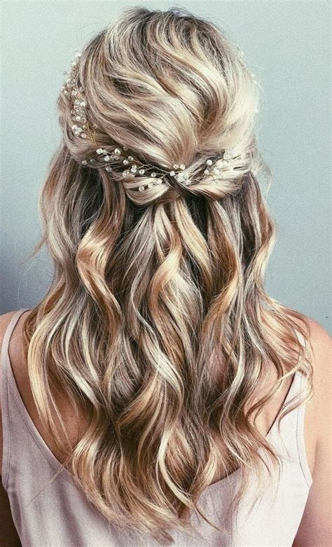 simple     bridal hair wedding hairstyles