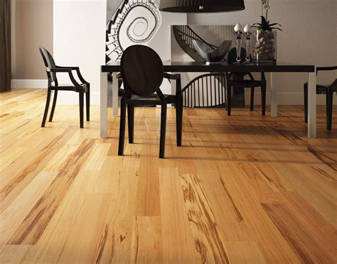 floor and decor engineered hardwood floor wall decor with dark wood chairs and black wood table plus engineered hardwood flooring