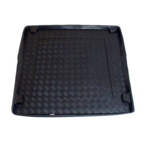 tapis bac de protection de coffre peugeot 308 sw depuis 2014