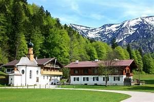 Altes Bad Verschönern : file altes bad kreuth jpg wikimedia commons ~ Bigdaddyawards.com Haus und Dekorationen