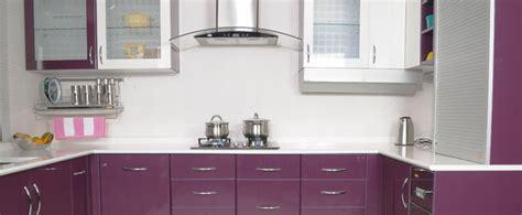 moduler kitchenmoduler kitchens kitchen trollyskitchen