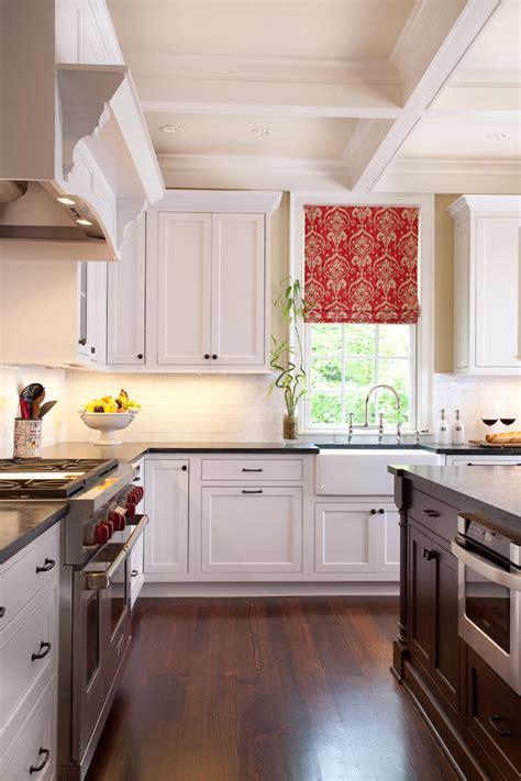 kitchen design pic 家装整体厨房设计效果图 土巴兔装修效果图 1306